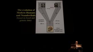 entangled-bank-events-consensus-sciencetalks-richard-fortey-anthropologist