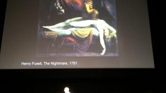 entangled-bank-events-consensus-sciencetalks-richard-wiseman-ghosts