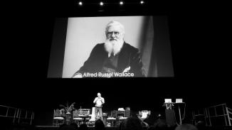 entangled-bank-events-consensus-sciencetalks-richard-wiseman-psychologist-alferd-wallace