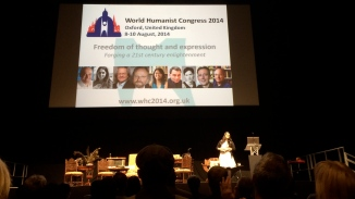 entangled-bank-events-consensus-sciencetalks-sara-passmore-british-humanist-association