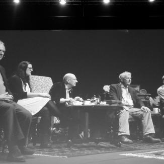 entangled-bank-events-consensus-sciencetalks-speakers