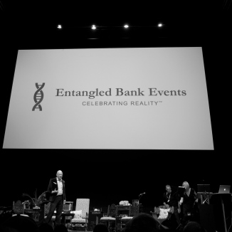 entangled-bank-events-consensus-sciencetalks-thehost-Quentin-Cooper