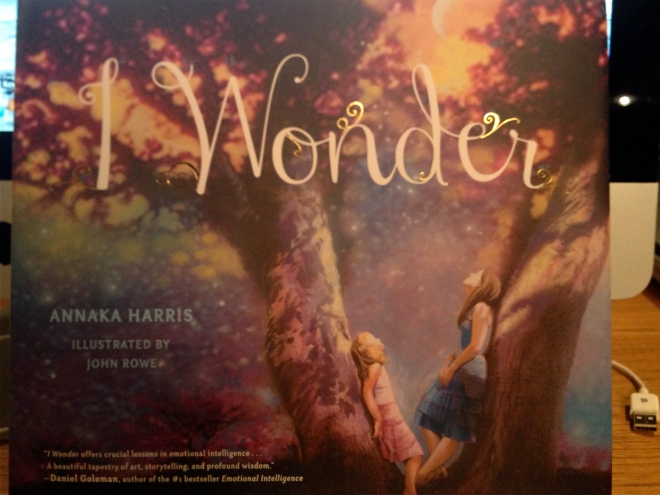 I-wonder-annaka-Harris-book-review-thegeneralist