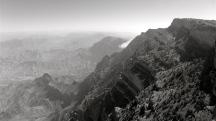 Oman-Jabel-Shams-the-generalist