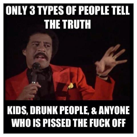 Only_3_types_of_people_tell_the_truth