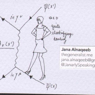 thegenralist-pretteygreenbullet-science-talks-1