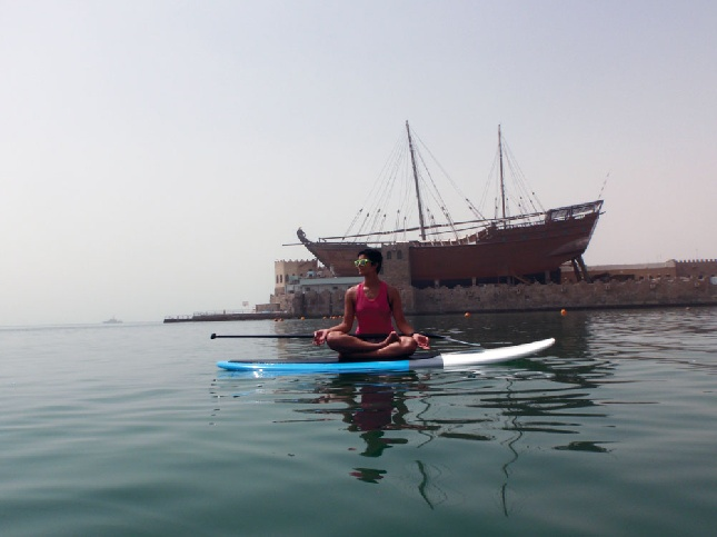 the-generalist-sup-yoga-kuwait