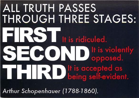 Arthur-Schopenhauer-quote