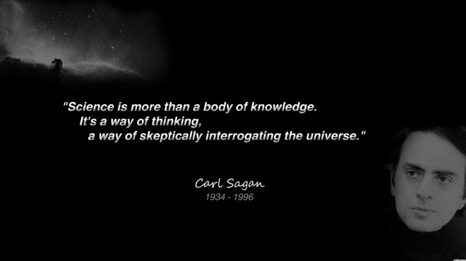 carl-sagan-science