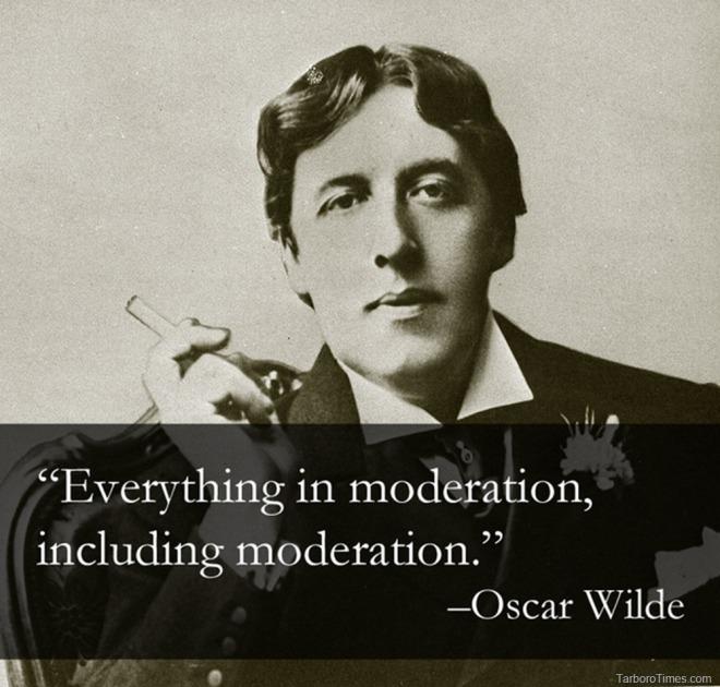 Oscar-Wilde-quotes-inspirational-quotes-meme-14_thumb