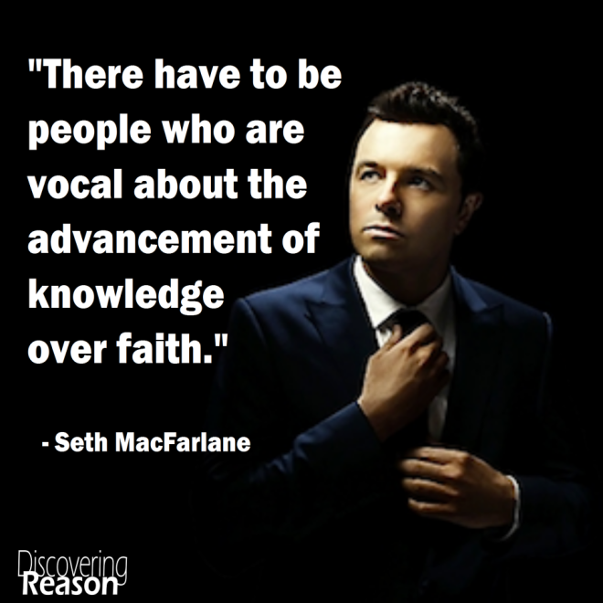 Seth-Macfarlane-quotes