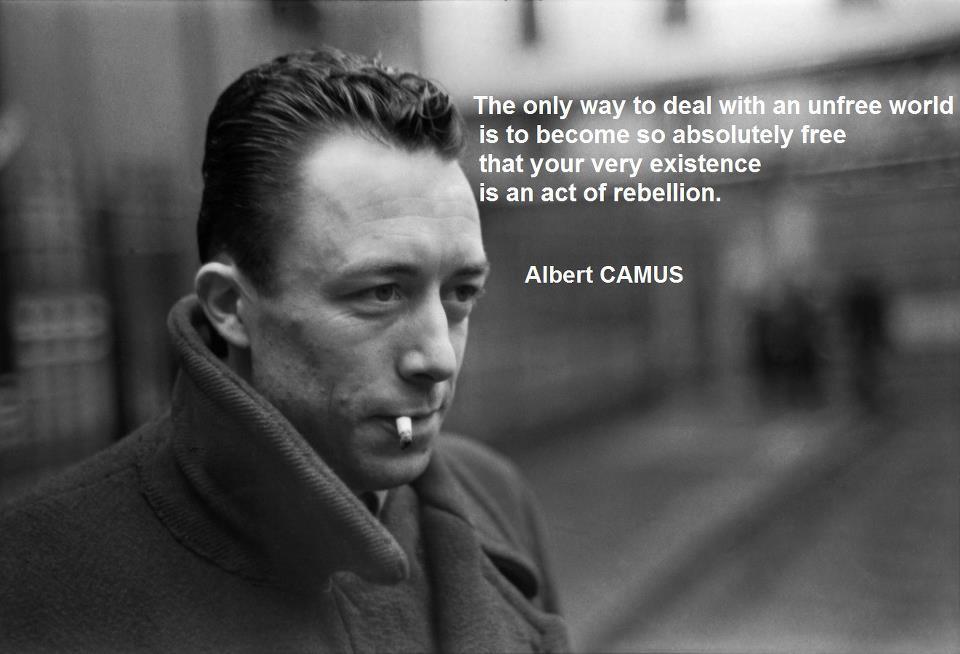 quotes – THE GENERALIST