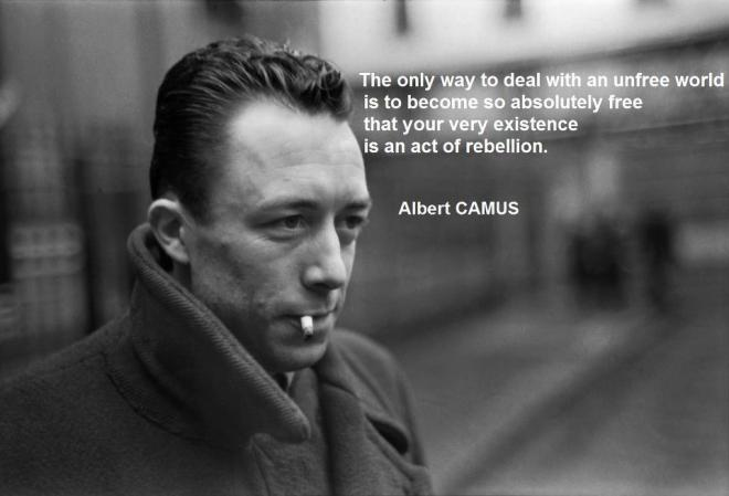 Camus-Quote
