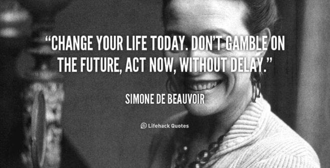 Simone-de-Beauvoir-quotes