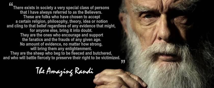 James-Randi-Quotes